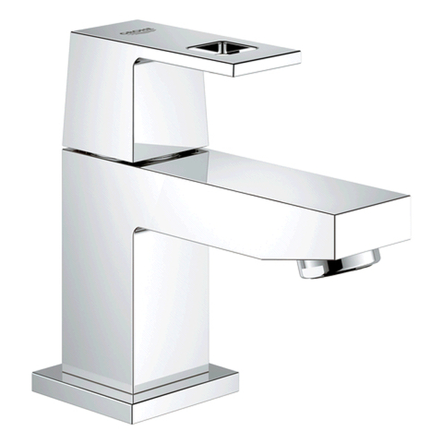 GROHE Standventil Eurocube 23137